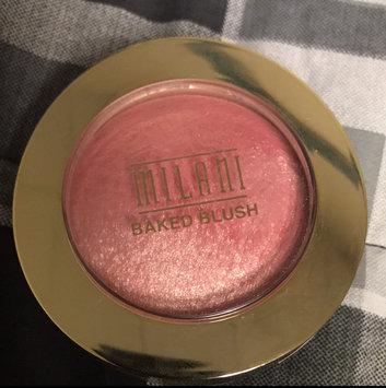 Milani Baked Powder Blush uploaded by Roxanne S.