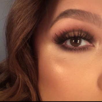 Photo of KoKo Lashes Queen B uploaded by Adelina G.