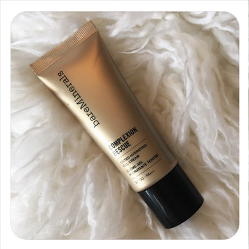 bareMinerals COMPLEXION RESCUE Tinted Hydrating Gel Cream uploaded by Fern A.