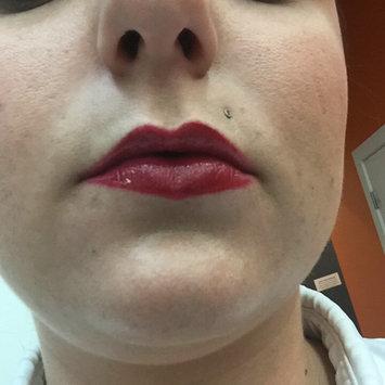 Essence Prettifying Lip Oil uploaded by Ashley M.
