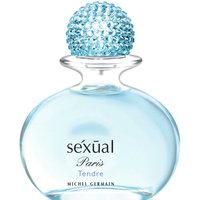Michel Germain Sexual Paris Tendre-NO COLOUR-75 ml uploaded by Ayannie T.