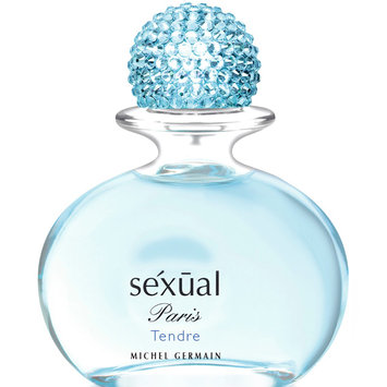 Photo of Michel Germain Sexual Paris Tendre-NO COLOUR-75 ml uploaded by Ayannie T.
