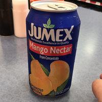 Jumex Mango Nectar, 11.3 oz (Pack of 24) uploaded by Melanye S.