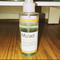 Murad Essential-C Toner uploaded by Taylor A.
