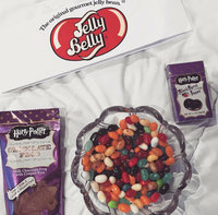 Jelly Belly Harry Potter Chocolate Frog uploaded by Leah A.