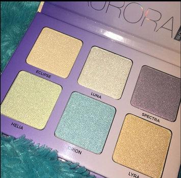 Anastasia Beverly Hills Aurora Glow Kit uploaded by bk b.