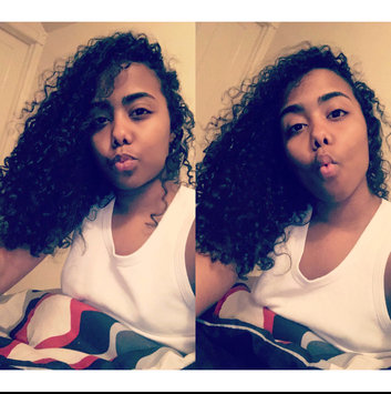 OGX® Conditioner, Twisted Coconut uploaded by Hilenne S.