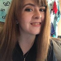 Intense Ink Eyeliner uploaded by Tabitha T.