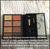 Profusion Cosmetics  uploaded by Niles M.