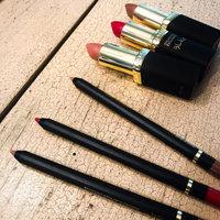 L'Oréal Paris Colour Riche® Matte Lip Liner uploaded by Sarah M.