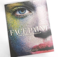 Face Paint: The Story of Makeup uploaded by Leah A.