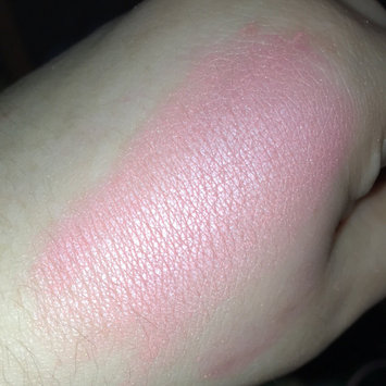 Maybelline Fit Me! Blush uploaded by April C.