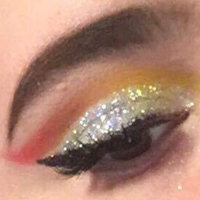 BH Cosmetics Take Me To Brazil Eyeshadow Palette uploaded by kayla h.