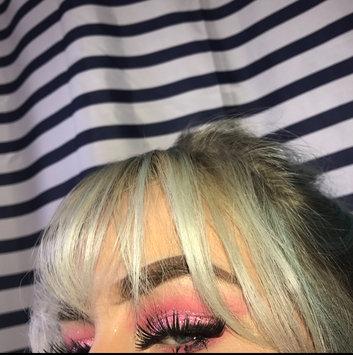 Barry M Cosmetics uploaded by s x f c a t s t r e e 🦄.