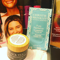 Christie Brinkley PURE RADIANCE Illumination Facial Oil uploaded by Ally H.