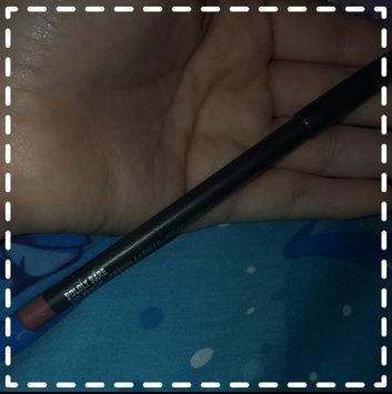 MAC Cosmetics Lip Pencil uploaded by Emma E.