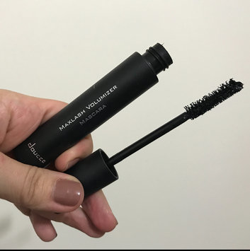 Doucce Maxlash Volumizer Mascara uploaded by Rochelle L.