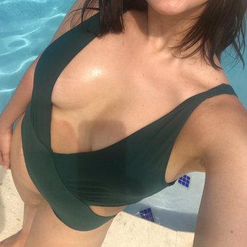 Zara uploaded by Jennifer P.