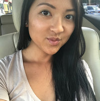 COVERGIRL TruBlend Micro Minerals Foundation uploaded by Donna X.