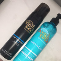 Bondi Sands Gradual Tanning Milk - Everyday Body 375ml uploaded by Amber W.