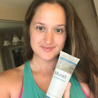 Murad Clarifying Cleanser uploaded by Tanith P.