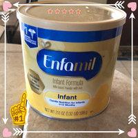 Enfamil™ Infant Formula Powder uploaded by CinDy G.