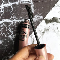 Maybelline Lash Sensational Mascara Waterproof uploaded by Trishna D.