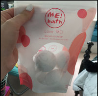 ME! Bath® Love Me! Mini Ice Cream Bath Soak 12 oz uploaded by l V.