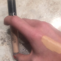 SEPHORA COLLECTION Bright Future Gel Concealer uploaded by Erica J.