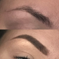 Benefit Goof Proof Brow Pencil uploaded by Harleigh S.