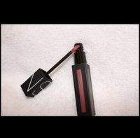 NARS Powermatte Lip Pigment uploaded by Ariel R.