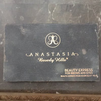 Anastasia Beverly Hills Beauty Express For Brows and Eyes uploaded by Kelsey N.