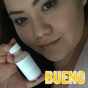 Photo of Kate Somerville EradiKate Acne Treatment uploaded by Mariana G.