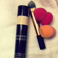 SEPHORA COLLECTION Perfection Mist Airbrush Foundation uploaded by Adriana P.