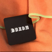 Buxom Hot Escapes Bronzer uploaded by Shelby M.