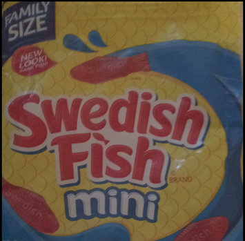 Photo of Swedish Fish® Red Candy uploaded by Suggie B.
