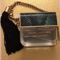 Marc Jacobs Decadence Eau de Parfum uploaded by Kristel H.