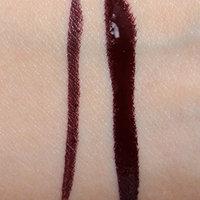 Illamasqua Precision Ink Havoc 0.06 oz uploaded by Simuzara B.