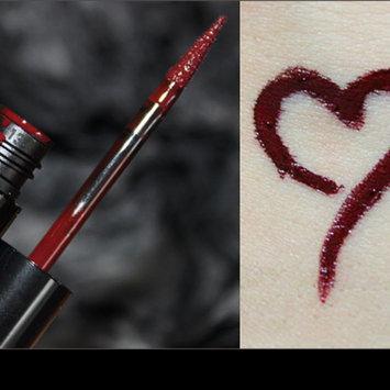 Photo of Illamasqua Precision Ink Havoc 0.06 oz uploaded by Simuzara B.