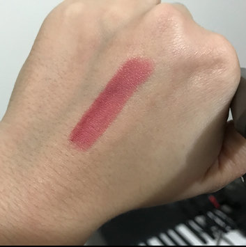Photo of Benefit They're Real! Double the Lip uploaded by Rochelle L.