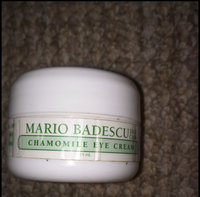 Mario Badescu Chamomile Eye Cream uploaded by Aiveen O.