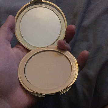 Photo of Tarte Double Duty Beauty Confidence Creamy Powder Foundation uploaded by Cassidy G.
