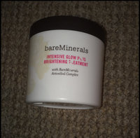 bareMinerals Intensive Glow Pads Brightening Treatment uploaded by Aiveen O.