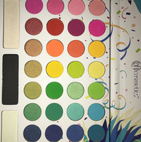 BH Cosmetics uploaded by Natalie M.