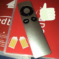 Apple TV uploaded by Influenster M.