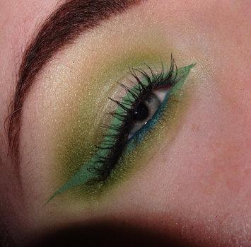 NYX Cosmetics Vivid Brights Eye Liner uploaded by Aurora M.