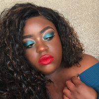POP Beauty Matte Velvet Lipstix, Cozy Crimson, 1 ea uploaded by Kelsie C.