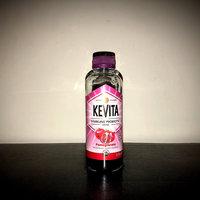 Kevita® Pomegranate Sparkling Probiotic Drink 15.2 fl. oz. Bottle uploaded by Dan B.