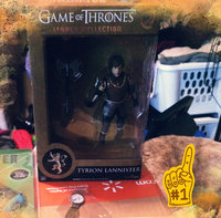 Funko Game of Thrones Legacy Collection, Ned Stark and Tyrion uploaded by Megan Joy W.