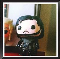 Funko Game of Thrones Jon Snow Castle Black Pop! Vinyl Figure uploaded by Megan Joy W.